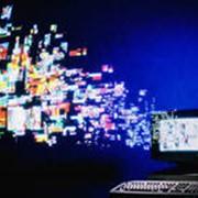 Реклама онлайн в регионе фото