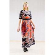Платье Арт.1079 фото