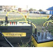 Электроразведочная станция SuperSting R8/IP фото
