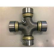 Крестовина карданного вала Фотон-1049A,1069,1099 фото