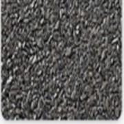 Гидроизоляционный материал Унифлекс фото
