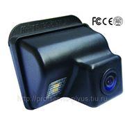 Камера заднего вида Mazda 6 (2003-2008), CX7, CX9
