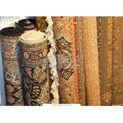 Ковры персидские фото