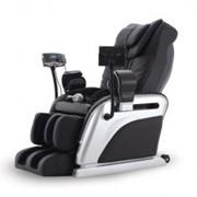Массажное кресло SOGNO FMC-10001 фото