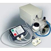 Система вакуумная водозаполнения - АВС-01Э фото