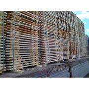 Настилы для строительных лесов рамных штыревых хомутовых фото