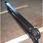 Сцепка буксировочная, Буксировочное приспособление (жесткий буксир ЖБТ-22П-П) фото