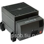 Тепловентилятор для шкафов управления CS 030 фото