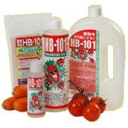 Препарат для растений HB-101