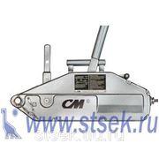 Монтажно-тяговый механизм МТТМ-3,2 фото