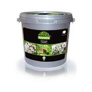 Удобрение органическое универсальное ArganiQ для сада и огорода фото