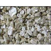 Агровермикулит (АВВ 150) для сельского хозяйства фото