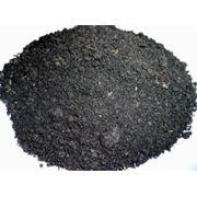 Оганическое удобрение биогумус фото