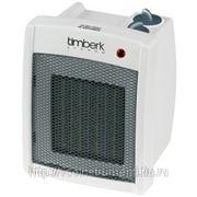 Тепловентилятор timberk tfh t15ntw фото
