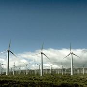 Агрегаты ветроэлектрические фото