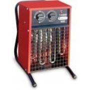 Электротепловентилятор 24 кВт (HINTEK Т- 24380) фото