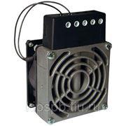 Тепловентилятор для шкафов управления HVL 031 фото