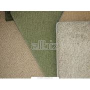 Плитка ковровая фотография