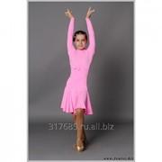 Рейтинговое платье Fenist 806 Бант фото