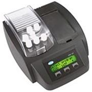 Прибор для анализа биохимимческого потребления кислорода ХПК DRB 200