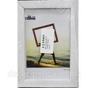 Рамка 10*15 1504A-012AL фото