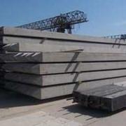 Вибрированные сваи для фундаментов ВЛ 35-500 кВ фото