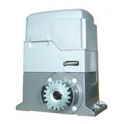 Двигатель откатной с магнитными концевиками IZ-2-370 фото