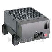 Тепловентилятор для шкафов управления CR 030 фото