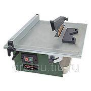 Плиткорезы электрические HAMMER PLR600
