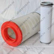 Фильтр воздушный KW2036 / K2036