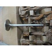 Клапан выпускной Valve,exhaust XCMG GR215 фото