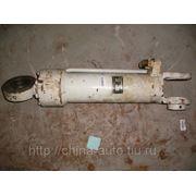 Цилиндр XCMG GR215 фото