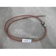 Трубка тормозная Oil pipe XCMG ХР261 фото