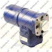 Насос-дозатор TLF1-E1000C (803004084) фото