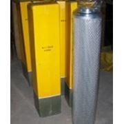 Фильтры коробки передач SDLG (в ассортименте) фото