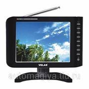 Velas VTV-806 фото