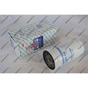 Фильтр топливный CX0712A фото