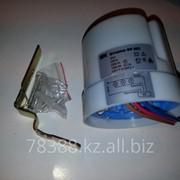 Фотореле ФР 602 серый, 4400 Вт IP44 IEK (120) фото