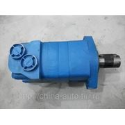 Мотор гидравлический Hydro Motor XCMG GR215 фото