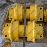 Каток однобортный 155-30-00124 фото