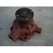 Водяной насос для DEUTZ TD226B фото