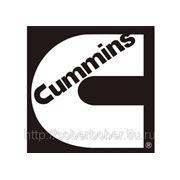 Трубка форсунки 1-го цилиндра CUMMINS (ISLe-310-30/340-30/375-30) Арт: 3964141 / C3964141 / D3964141 фото