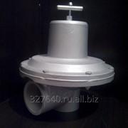Клапан предохранительный сбросный ПСК-50 фото