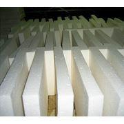 изготовления карбамидного пенопласта фото
