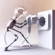 Товары электробытовые Актау фото