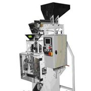 Автомат фасовочно-упаковочный «Макиз-Компакт» У03-1.1 Э(серия 054) фото