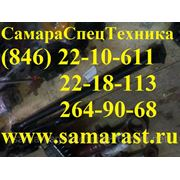 Вал карданный БКМ-317.40.10.0300