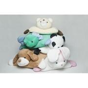 Подушка детская Baby toys фото