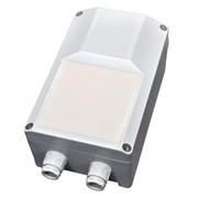 Частотный регулятор скорости Вентс ВФЕД-400-ТА фото
