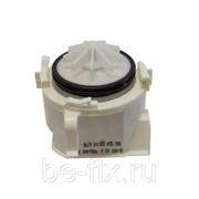 Сливной насос для посудомоечной машины Bosch 820620774 фото